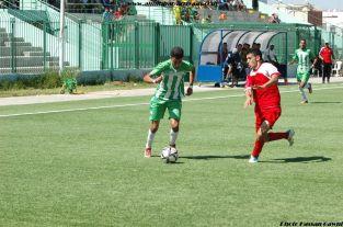 Football Chabab Lekhiam - Chabab Ait Iaaza 12-03-2017_49