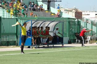 Football Chabab Lekhiam - Chabab Ait Iaaza 12-03-2017_50