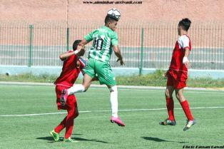 Football Chabab Lekhiam - Chabab Ait Iaaza 12-03-2017_51