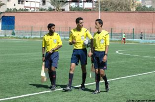Football Chabab Lekhiam - Chabab Ait Iaaza 12-03-2017_53