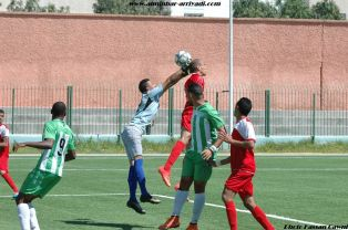 Football Chabab Lekhiam - Chabab Ait Iaaza 12-03-2017_56