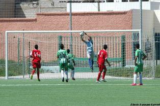 Football Chabab Lekhiam - Chabab Ait Iaaza 12-03-2017_57