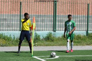 Football Chabab Lekhiam - Chabab Ait Iaaza 12-03-2017_61