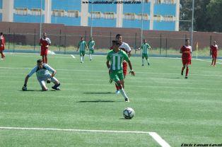 Football Chabab Lekhiam - Chabab Ait Iaaza 12-03-2017_70