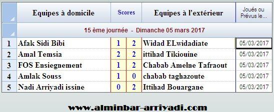 football-championnat-4div-ligue-souss-2016-2017-g4_j15