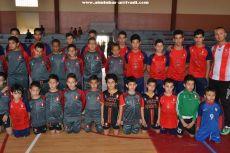 Football Ecole Attafaoul Agadir 04-03-2017_02
