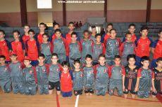 Football Ecole Attafaoul Agadir 04-03-2017_03