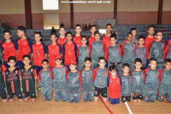 Football Ecole Attafaoul Agadir 04-03-2017_04