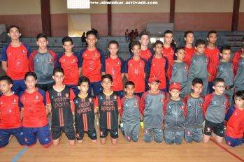Football Ecole Attafaoul Agadir 04-03-2017_05