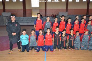 Football Ecole Attafaoul Agadir 04-03-2017_06