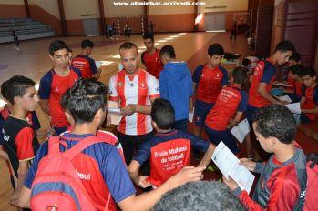 Football Ecole Attafaoul Agadir 04-03-2017_07