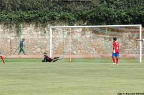 Football Fath inzegane - Hilal Tarrast 19-03-2017_03