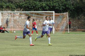 Football Fath inzegane - Hilal Tarrast 19-03-2017_04