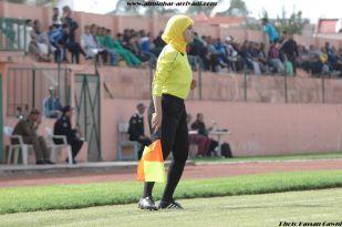 Football Fath inzegane - Hilal Tarrast 19-03-2017_06
