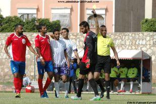 Football Fath inzegane - Hilal Tarrast 19-03-2017_07