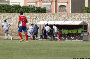 Football Fath inzegane - Hilal Tarrast 19-03-2017_09