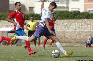 Football Fath inzegane - Hilal Tarrast 19-03-2017_10