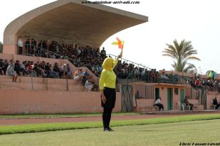 Football Fath inzegane - Hilal Tarrast 19-03-2017_14