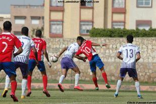 Football Fath inzegane - Hilal Tarrast 19-03-2017_16