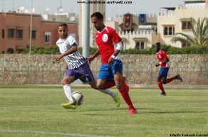 Football Fath inzegane - Hilal Tarrast 19-03-2017_17