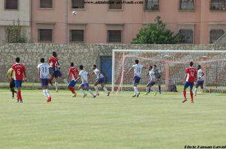 Football Fath inzegane - Hilal Tarrast 19-03-2017_18