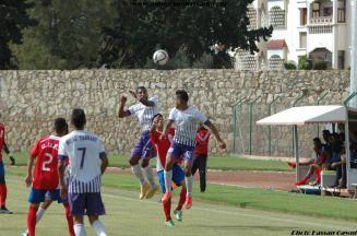 Football Fath inzegane - Hilal Tarrast 19-03-2017_19