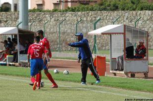 Football Fath inzegane - Hilal Tarrast 19-03-2017_20
