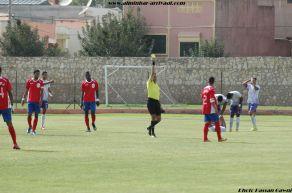 Football Fath inzegane - Hilal Tarrast 19-03-2017_21
