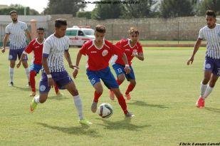 Football Fath inzegane - Hilal Tarrast 19-03-2017_24