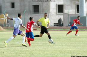 Football Fath inzegane - Hilal Tarrast 19-03-2017_26