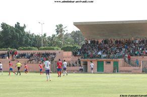 Football Fath inzegane - Hilal Tarrast 19-03-2017_27