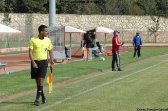 Football Fath inzegane - Hilal Tarrast 19-03-2017_28