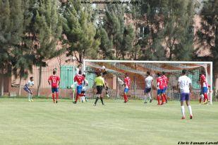 Football Fath inzegane - Hilal Tarrast 19-03-2017_29