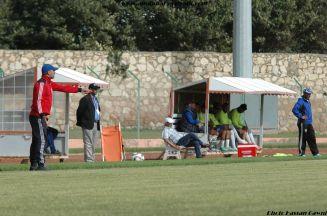 Football Fath inzegane - Hilal Tarrast 19-03-2017_30