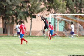 Football Fath inzegane - Hilal Tarrast 19-03-2017_33