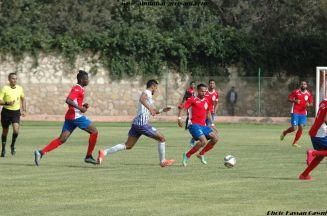 Football Fath inzegane - Hilal Tarrast 19-03-2017_34