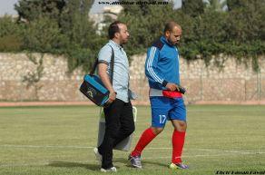 Football Fath inzegane - Hilal Tarrast 19-03-2017_38