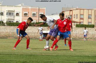 Football Fath inzegane - Hilal Tarrast 19-03-2017_39