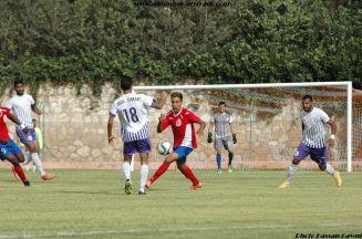 Football Fath inzegane - Hilal Tarrast 19-03-2017_42