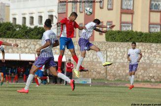 Football Fath inzegane - Hilal Tarrast 19-03-2017_46