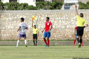 Football Fath inzegane - Hilal Tarrast 19-03-2017_48