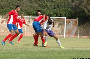 Football Fath inzegane - Hilal Tarrast 19-03-2017_49