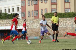 Football Fath inzegane - Hilal Tarrast 19-03-2017_51
