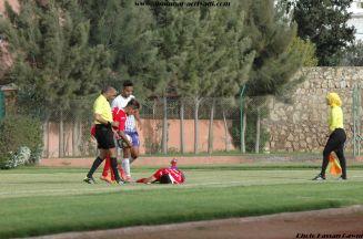 Football Fath inzegane - Hilal Tarrast 19-03-2017_52