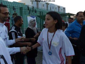 Football Feminin Amjad Taroudant - ittihad Ait Melloul 12-03-2017_103