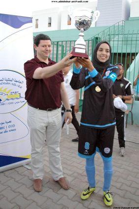 Football Feminin Amjad Taroudant - ittihad Ait Melloul 12-03-2017_105