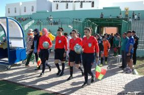 Football Feminin Amjad Taroudant - ittihad Ait Melloul 12-03-2017_109