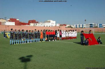 Football Feminin Amjad Taroudant - ittihad Ait Melloul 12-03-2017_119
