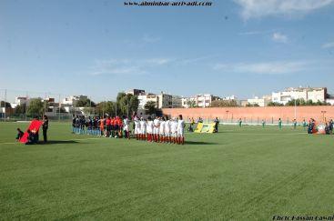 Football Feminin Amjad Taroudant - ittihad Ait Melloul 12-03-2017_124