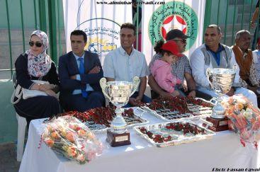Football Feminin Amjad Taroudant - ittihad Ait Melloul 12-03-2017_142